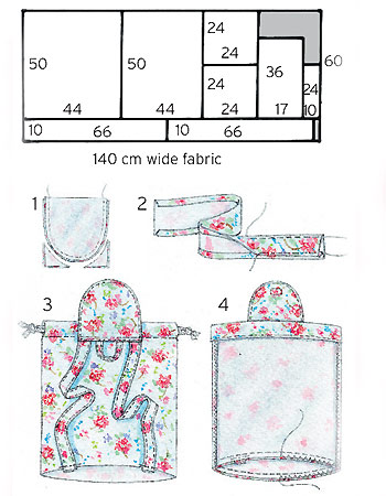 Simple To Sew Backpack Sewing Pattern Unique Free Backpack Pattern