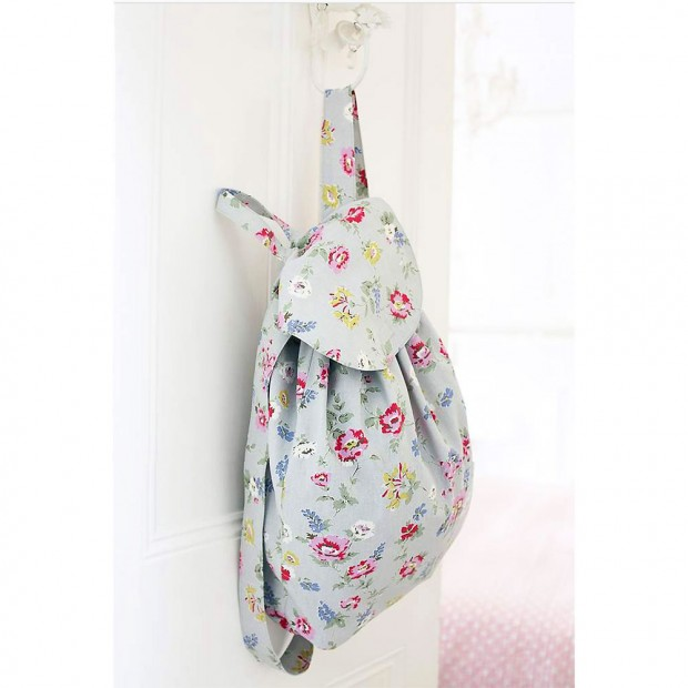 Free Bag Patterns Uk : , rucksack, haversack?whatever you call it, this style of bag ...
